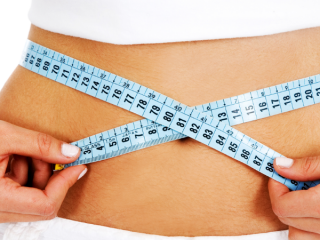 Ti brezglutenska dieta lahko pomaga shujšati?